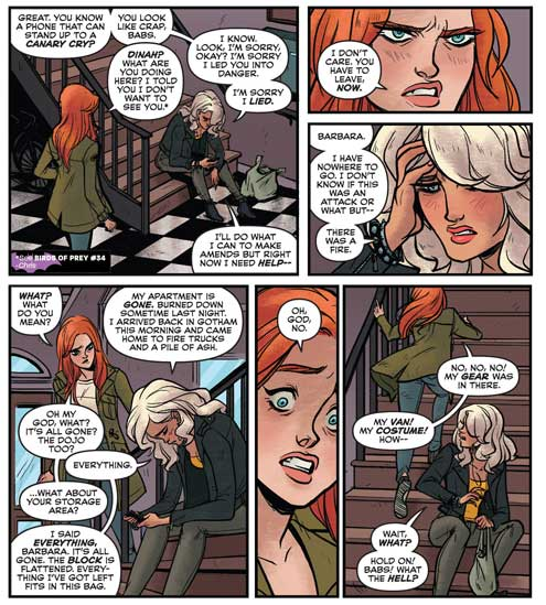 Batgirl-035-08