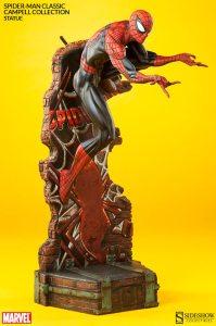 J-Scott-Campbell-Classic-Spider-Man-Statue-002
