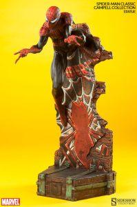 J-Scott-Campbell-Classic-Spider-Man-Statue-004