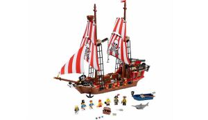 LEGO-Pirates-The-Brick-Bounty-70413-1