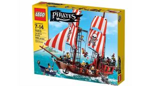 LEGO-Pirates-The-Brick-Bounty-70413
