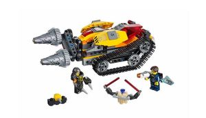 LEGO-Ultra-Agents-Drillex-Diamond-Job-70168-1