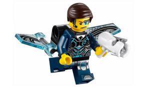 LEGO-Ultra-Agents-Drillex-Diamond-Job-70168-3