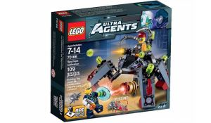 LEGO-Ultra-Agents-Spyclops-Infiltration-70166