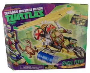 TMNT Shell Flyer 01