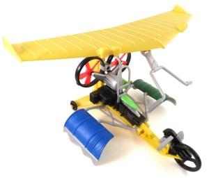 TMNT Shell Flyer 03