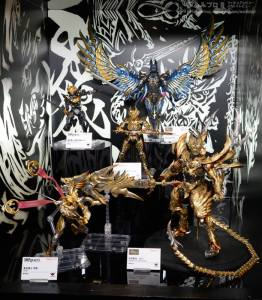 Tamashii Nations Soul Nation Event (12)