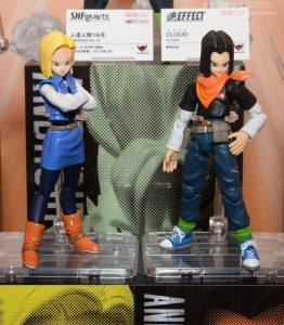 Tamashii Nations Soul Nation Event (20)