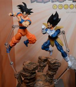 Tamashii Nations Soul Nation Event (21)
