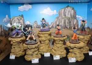 Tamashii Nations Soul Nation Event (26)