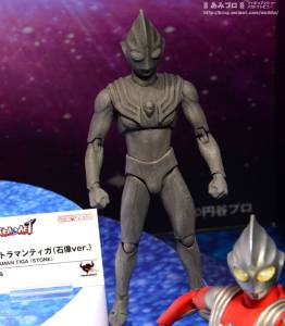 Tamashii Nations Soul Nation Event (3)
