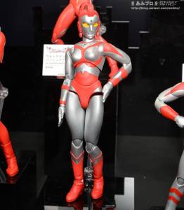 Tamashii Nations Soul Nation Event (5)
