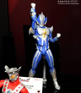 Tamashii Nations Soul Nation Event (6)