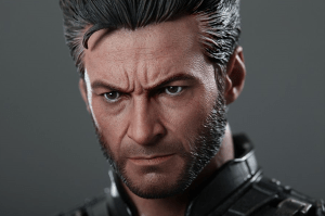 X-Men Days of Future Past  Wolverine (3)