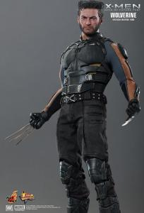 X-Men Days of Future Past  Wolverine (7)