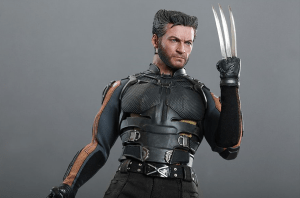 X-Men Days of Future Past  Wolverine (9)