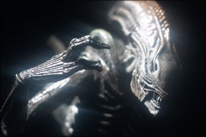 alienpredator_warrior-ref_photo_01_dl