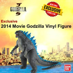godzilla-2014-movie-figure-njcc-exclusive