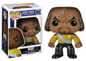 4901_Star-Trek-TNG---Worf_low_grande