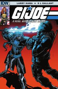 GI JOE 208 PREVIEW (1)
