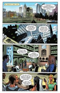 GI JOE 208 PREVIEW (3)