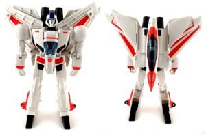 Generations Jetfire 02