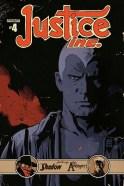 JusticeInc04-Cov-B-Francavilla