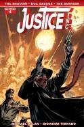 JusticeInc04-Cov-C-Hardman
