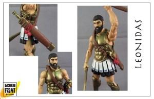 Leonidas Paint Master 03