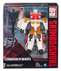 Transformers Combiner War (11)