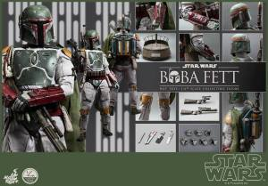 14 Boba Fett Return of the Jedi (1)