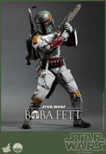 14 Boba Fett Return of the Jedi (11)