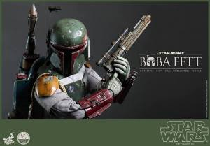 14 Boba Fett Return of the Jedi (12)