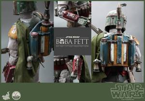 14 Boba Fett Return of the Jedi (18)