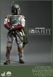 14 Boba Fett Return of the Jedi (19)