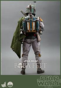 14 Boba Fett Return of the Jedi (20)