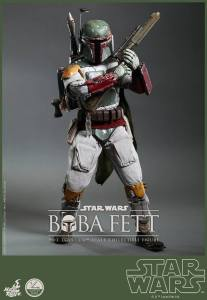 14 Boba Fett Return of the Jedi (6)