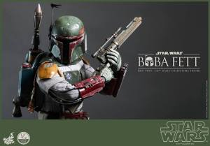 14 Boba Fett Return of the Jedi (7)