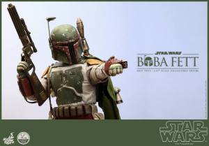 14 Boba Fett Return of the Jedi (9)