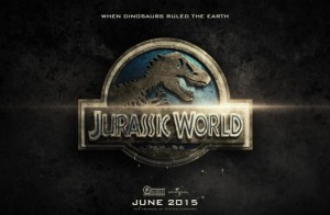 Jurassic-World-537x350