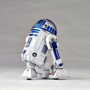R2-D2 (10)