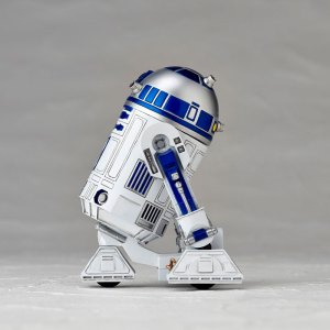 R2-D2 (11)