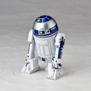 R2-D2 (8)