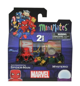 TRU19_pkg-SpiderMan_Mysterio1