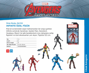 Avengers-Age-of-ultron-hasbro-2015-3.75