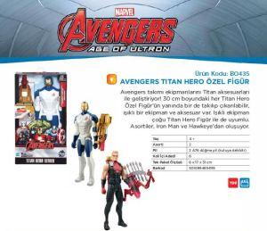 Avengers-Age-of-ultron-hasbro-2015-titan