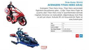 Avengers-Age-of-ultron-hasbro-2015-titan1
