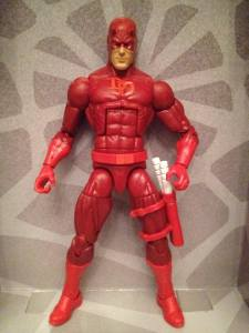 Daredevil 2015 ML (1)
