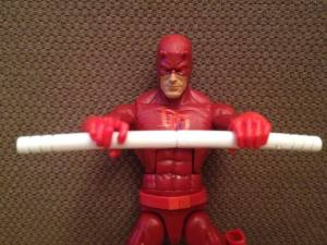 Daredevil 2015 ML (5)