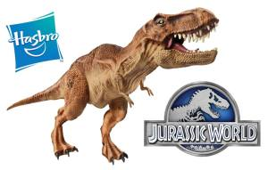 Jurassic-world-2015-official-Hasbro-Images